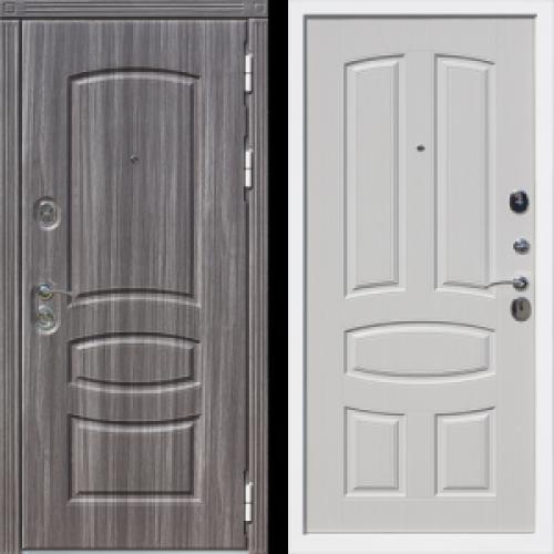 Увеличить - Входная дверь 12 см ГРАНАДА