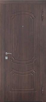 Классик Темный кипарис Цена 11900 руб