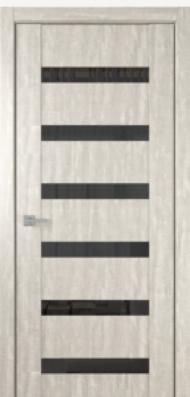 Титан 6